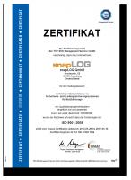 Zertifikat_1_DE