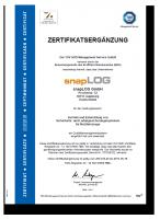 Zertifikat_2_DE