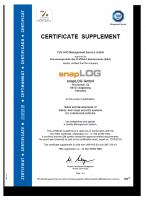 Zertifikat_2_ENG